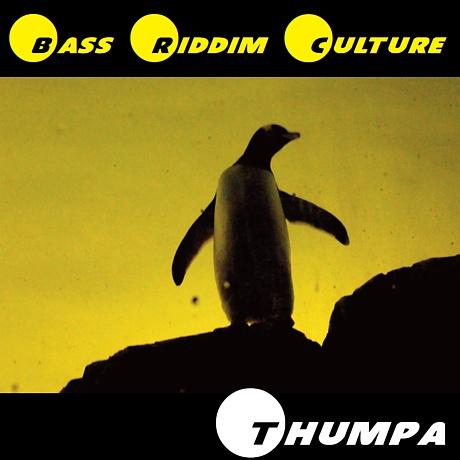 Thumpa-BassRiddimCulture.jpg