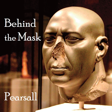 http://sonicrampage.org/mixes/btm/Pearsall-BehindTheMask.jpg