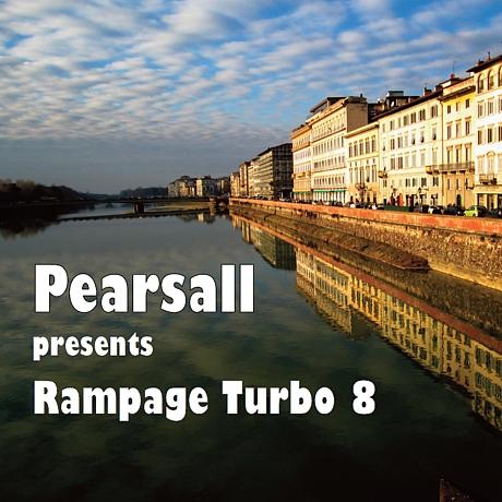 Pearsall-RampageTurbo8.jpg