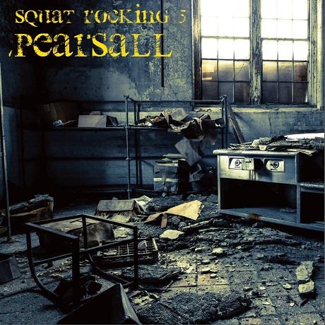 Pearsall-SquatRocking5.jpg
