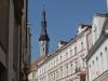Tallinn, Estonia ... beautiful