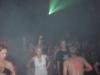 Dancefloor madness