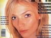 the-face-1996-january-01-jpg