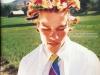 the-face-magazine-april-1995_lachapelle_10-jpg