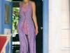 us-vogue-april-1993-_in-full-flower__turlington_elgort_carlyne-cerf-de-dudzeele_10-jpg