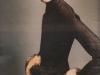 w_july-1995_satoshi-salkusa-editor-michel-botbol-model-stella-tennant-hair-serge-normant-makeup-brigitte-reiss-andersen_3-jpg