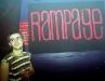 RAMPAGE2
