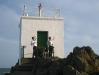 IMG_1492_Guernsey_0708