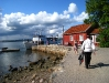 IMG_1920_Sweden_0808