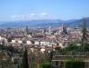 IMG_5902_Florence_0410